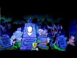 Halloween Haunt Kings Dominion by Boo Blasters On Boo Hill On Ride Hd Pov Kings Dominion Halloween