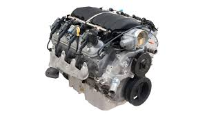 LS3 Crate Engine - Race Engine   Chevrolet Performance Chevrolet Silverados New Fourcylinder Engine Delivers Smooth Power Chevy Truck Engine Sizes New Silverado 1500 2016 Motor 1954 Diagram Wiring Portal 1964 Diagrams Vin Decoder Chart Liveable Size Lookeyes 2019 Vs Ram Specs Comparison The 2011 Hd Fullsize Aotribute May Emerge As Fuel Efficiency Leader Reaper Affordable A Hp F Svt Competitor Lineup Pippen Company