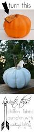 Carvable Foam Pumpkins Hobby Lobby by How To Age And Antique Your Decor And Accessories Thanksgiving