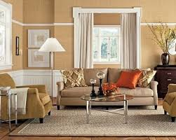 Living Room Decorating Brown Sofa by Beige And Blue Living Room Turquoise Beige Living Room Traditional