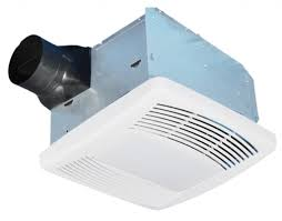 Quietest Bathroom Exhaust Fan by Bathroom Inline Fan Home Depot Panasonic Bathroom Fans