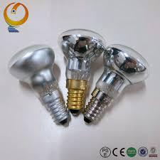 Bob Marley Lava Lamp Spencers by Lava Lamp Replacement Bulb Innovation Idea Creativity Bulb Bob