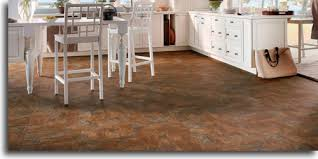 Connecticuts Affordable Sheet Vinyl Flooring Store