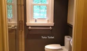 bathroom contractors in lazare trustedpros