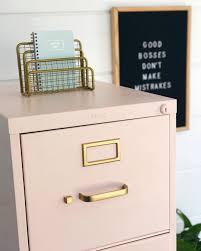 100 poppin filing cabinet australia furniture interesting