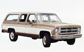 Happy 100th To GMC - GMC'S Centennial - Truck Trend Before Luxury Pickups Were Evywhere There Was The 1975 Gmc 1970 Truck The Silver Medal Hot Rod Network Old Gmc Trucks 1951 Gmc Magnificent Panel Guys Maybe In 1987 Sierra Classic Matt Garrett Happy 100th To Gmcs Ctennial Trend Style Bank Sams Man Cave 1963 Custom V6 Id 22629 Trucks Fresh 1984 1500 Pick Up Stock Photos Images Alamy Fun With An Old Some Of My Work On Herzogstudio School 2014 Wentzville Mo Car Cruise Hd Video Pickup For Sale Yrhyoutubecom U