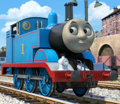100 Thomas New Trucks The Tank Engine Wikia FANDOM Powered By Wikia