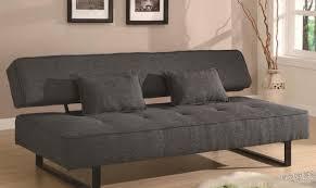 Ashley Furniture Larkinhurst Sofa Sleeper by Sofa Ashley Furniture Sofa Sleeper Dramatic Java Queen Sofa