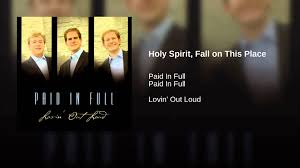 Holy Spirit, Fall On This Place - YouTube Top Music Industry Lawyers Revealed Billboard Darnell Davis The Remnant Change Your Situation Awesome Rami Malek Bedazzling Red Devil At Met Gala Mtv Latest News Holy Spirit Fall Fresh On Me Lead By Norma Shipp Youtube Pt 3 Joe Babys Lifelong Legacy Smokie Norful I Need A Word Audio Pinterest Blog Riffs Beats Codas Fluid Gospel Pilot Missionary Baptist Church Spirit Best 25 John 15 14 Ideas Strong Prayer For Gospel Lyrics Songs By Popular Black Artists