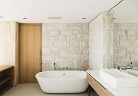 Bathtub Refinishing Kit Spray by Diy Vs Professional Bathtub Shower Refinishing