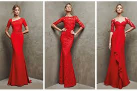 top 10 places to get evening gowns for wedding in indonesia the