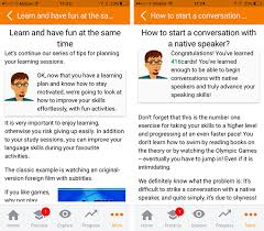 Anki Shared Decks Swedish by Mosalingua Review A Faster Way To Learn A New Language