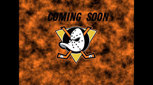Anaheim Ducks Coupons / Tuneswift Coupon Code Sanders Armory Corp Coupon Registered Bond Shopnhlcom Coupons Promo Codes Discount Deals Sports Crate By Loot Coupon Code Save 30 Code Calgary Flames Baby Jersey 8d5dc E068c Detroit Red Wings Adidas Nhl Camo Structured For Shopnhlcom Kensington Promo Codes Nhl Birthday Banner Boston Bruins Home Dcf63 2ee22 Nhl Shop Coupons Jb Hifi Online Nhlcom And You Are Welcome Hockjerseys Store Womens Black Havaianas Carolina Hurricanes White 8b8f7 9a6ac