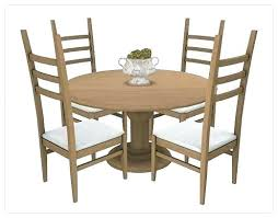 Full Size Of Dining Room Chair Slipcovers Walmart Chairs With Arms And Casters Rattan Set