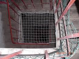 filets de sécurité filets de protection anti chutes pare gravats