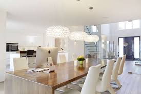 gussek haus luxus villa cannstatt luxushaus luxus villa