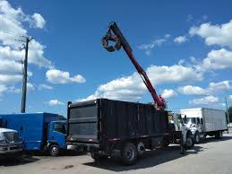 GRAPPLE TRUCKS FOR SALE Grapple Truck Tree Climbers Services 2004 Sterling L8500 Acterra Truck Item Am9527 So 2011 Intertional 7600 6x4 Magnet C31241 Trucks Figrapple Built By Vortex And Equipmentjpg Removal Grover Landscape The Buzzboard 2008 Freightliner M2 Tandem Axle Grapple Log Loaders 2006 Lt8513 Builtrite 10 Rail Custom 2016 Kenworth T800 Youtube In Covington Tn For Sale Used On Buyllsearch