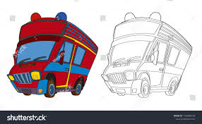 Cartoon Firetruck Coloring Page Illustration Children Stock ... Fire Man With A Truck In The City Firefighter Profession Police Fire Truck Character Cartoon Royalty Free Vector Cartoon Coloring Page Vehicle Pages 6 Cute Toy Cliparts Vectors Pictures Download Clip Art Appmink Build A Trucks Cartoons For Kids Youtube Grunge Background Stock Illustration Pixel Design Stylized And Magician Mascot King Of 2019 Thanksgiving 15 Color For