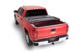 100 Fiberglass Truck Bed Cover 2015 Chevy Silverado Soft STop 5 Best Rated Soft Tonneau