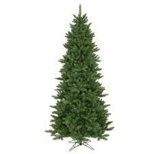 65 Ft Christmas Tree by Search 12 Foot Tree Christmastopia Com
