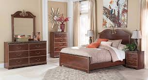 Sumter Cabinet Company Bedroom Set by Image Of Sumter Cabinet Company Bedroom Furniture Best
