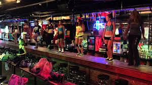 Coyote Ugly In Nashville Dance Rehearsal - YouTube Best 25 Nashville Broadway Ideas On Pinterest Happy Hour Food Drink Specials Bar Louie Lunch Restaurants In Guru Bar Design For Home Olympus Custom Bars Designs Elegant Fniture With Tv Awesome Sets Contemporary Basement Ideas Area 22 Best Favorite Images Sports Local Patios Peyton Manning Sings Rocky Top At Winners Tn Beautiful Tennessee Where To Cocktails October 2017