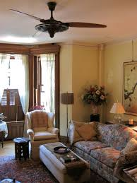 ceiling fans for feng shui part 1 open spaces feng shui