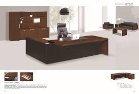 Jesper Office Executive Desk by Office Furniture Design Catalogue Pleasing Inspiration Excellent