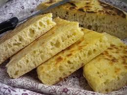 cuisine marocaine pour ramadan recette de cuisine marocaine ramadan 100 images recettes