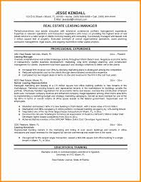 Wealth Management Resume Elegant Management Cover Letter New Sample ... Apartment Manager Cover Letter Here Are Property Management Resume Example And Guide For 2019 53 Awesome Residential Sample All About Wealth Elegant New Pdf Claims Fresh Atclgrain Real Estate Of Restaurant Complete 20 Examples 45 Cool Commercial Resumele Objective Lovely Rumes 12 13