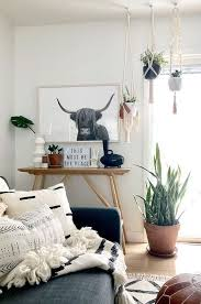 living room decor living room ideas farmhouse living room