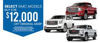 100 Used Trucks In Delaware Hertrich Buick GMC Of Seaford Serving Dover Milford Georgetown
