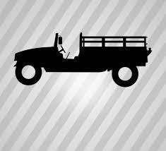 Truck Silhouette Humvee Svg Dxf Eps Silhouette Rld RDWorks A Fire Truck Silhouette On White Royalty Free Cliparts Vectors Transport 4x4 Stock Illustration Vector Set 3909467 Silhouette Image Vecrstock Truck Top View Parking Lot Art Clip 39 Articulated Dumper 18 Wheeler Monogram Clipart Cutting Files Svg Pdf Design Clipart Free Humvee Dxf Eps Rld Rdworks