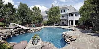 100 Modern Homes For Sale Nj New Jersey