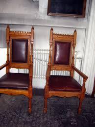 Stackable Church Chairs Uk by Church Chairs Bertolini Chair Design Church Chairs