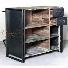 cuisine enfant cdiscount meuble tv industriel occasion cuisine en bois cdiscount