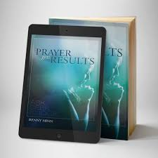 100 The Hiding Place Ebook Free Prayer That Gets Results EBook