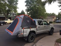 Truck Bed Tent Tacoma Creative Ss Nov 27 – Ilnostrosito.info Show Off Your Truck Bed Tentroof Tent Tacoma World Amazoncom Sportz Truck Tent Bluegrey Sports Outdoors Best Bed Tents Thrifty Manthrifty Man Nutzo Tech 1 Series Expedition Rack Nuthouse Industries Napier Compact Regular 661 Camping Diy Toyota Trucks Pinterest Tacoma 9504 Steel Pack Kit Allpro Off Road Ta A Kahn Media Of Toyota New Models 0516 Camper 16 Ez Lift 728 546 Captures Kodiak Canvas Youtube
