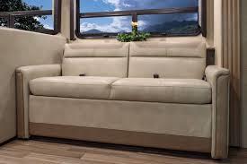 15 Rv Jackknife Sofa Cover by A C E Class A Motorhomes Thor Motor Coach