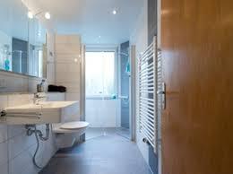 behindertengerechter umbau einer dusche steuern haufe