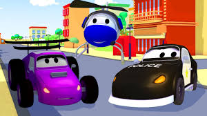 The Car Patrol : Fire Truck And Police Car 🚓 🚒 Hector Is Playing ... Car Cartoons For Children Police Cartoon Fire Trucks Cartoon Trucks Stock Vector Art More Images Of Car 161343635 Istock Monster Truck Stunts Video Children Flat Style Colorful Illustration Learn Fruits Surprise Eggs Compilation Kids About Abc Songs Animation By Kids Rhymes Free Download Clip On Cartoons Best Image Kusaboshicom Delivery Truck Royalty Carl The Super With Tom Tow And Pickup In