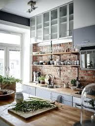kitchen ideas subscribed me
