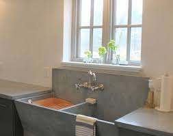Utility Sink Legs Home Depot by Sink Modern Utility Sinks Wonderful Utility Sink Legs Luxe