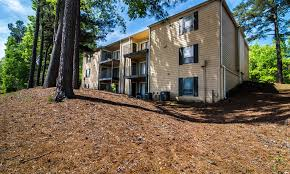 3 Bedroom Houses For Rent In Augusta Ga by West Eagle Green Apartments In Augusta Ga