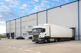 The Important Details Of Insuring Cargo Trucks - American Team ...