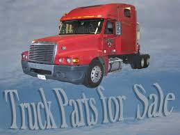 100 Truck Parts For Sale