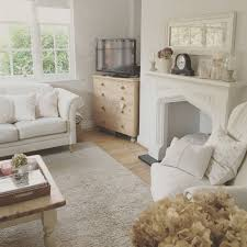 100 Vicarage Designs Living Room The Old I Wanna Go Home Living Room