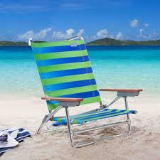 Rio Beach Chairs Kmart low profile beach chairs buy folding chair beach chair camping