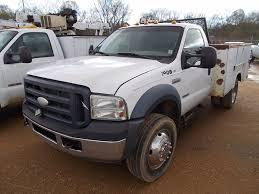 2006 FORD F450 SERVICE TRUCK, VIN/SN:1FDXF46P06EA61168 - POWERSTROKE ... Custom Work Truck Bodies Ontario Service Whats New For 2015 Medium Duty Info Stahl Grand Challenger Utility Bed Item Db6494 Sold Sep 2003 Ford E350 Dual Wheel Utility Body Gmc 3500 Double Cab 4x4 Duramax Over 7k Off Photo Gallery Stahl Bluebonnet Chrysler Dodge Ramcommercial Trucks And Vans 2016 F250 Walkaround Youtube