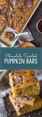 Pumpkin Spice Hershey Kisses Cookies by 159 Best Everything Pumpkin Images On Pinterest Pumpkin Recipes